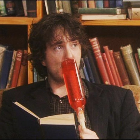 It's wine night tonight at the pub which means all our house wines are $6! Considering the weather we might even get our Bernard Black on and make wine-sicles, who's down? 🍷🍦 #northcote #melbournebars #wine