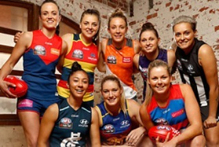Have you locked in YOUR venue to watch the AFLW Grand Final from this weekend? Yes? Change your plans. No? We've got your sorted.  All the game day action will be screened at the pub this Saturday with an $18 pot, pie and chips special being served up by the kitchen all arvo long. Lock it in Eddy! #aflw #grandfinal #footy