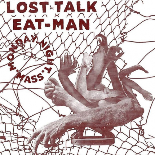 @mondaynightmass coming through with a ripper line-up next week! Ft Melb legends Rocket Science alongside @lost_talk and @dont_have_an_eat_man