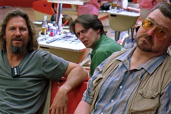 The Big Lebowski | NSC Bandroom Film Screening