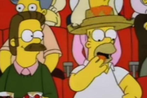 Sunday Mexican Fiesta
